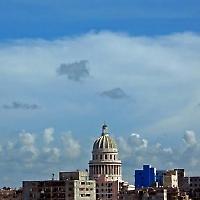 Havanna <br/>Foto von Rudi Heim
