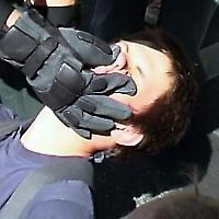 Ausschnitt aus dem Video