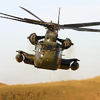 In Afghanistan inszeniert sich die Bundeswehr als kämpfende Armee