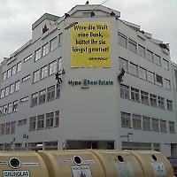 Kein passender Container <br/>Foto von chrishartmann