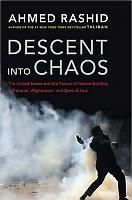 Der Abstieg ins Chaos